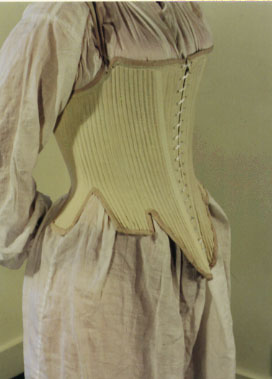 16th Century Corset The Corset Wiki Fandom Powered By