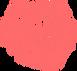 ACOTAR Rose