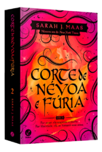 Acomaf-wikia-pp