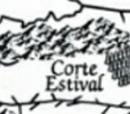 Corte Estival