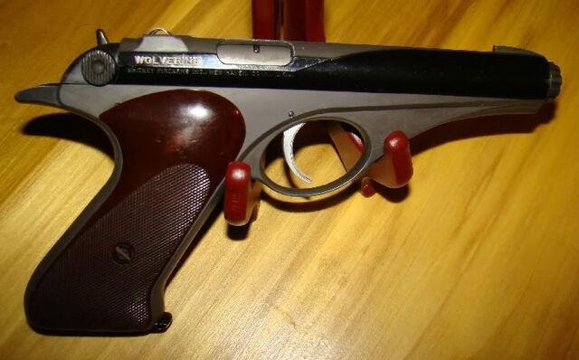 File:Pistol.jpg