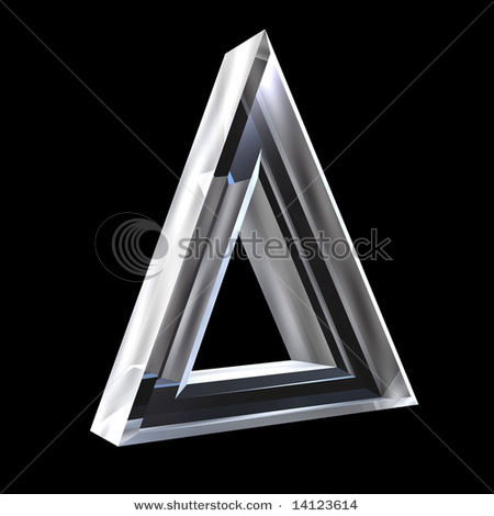 File:Stock-photo-delta-symbol-in-glass-d-14123614.jpg