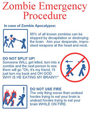 File:Zombie-poster.jpg
