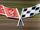 Corvette Wiki