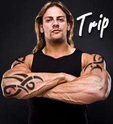 File:Trip.jpg