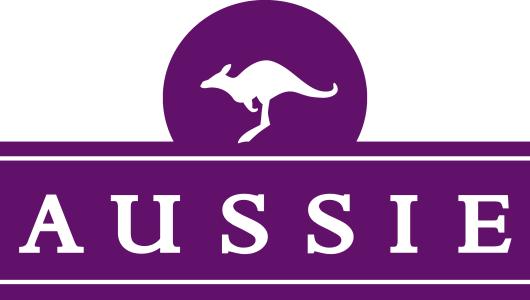 File:Aussie.png