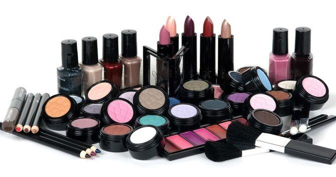 Buy-cosmetic-online