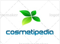 9675684-Make-up-products-Stock-Photo-cosmetics-background-cosmetic