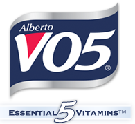 File:VO5.png