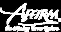 Affirm-brand-landing-logo