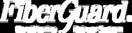 Fiberguard-brand-landing-logo