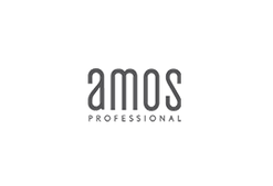 Amosprofessional