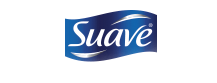 File:Suave.png