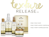 Texture Release