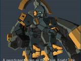 Lux Legion