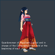 Kimono Kanna