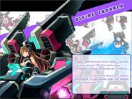 CBEN Divine Thoarla Loading Screen