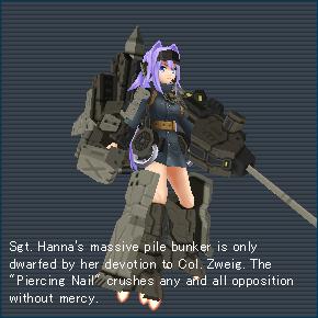 Hanna Fritz BI