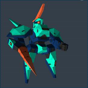 Heavy Flechas (no description)