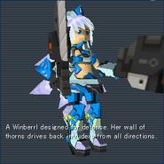 Winberrl Ellen (BD6)
