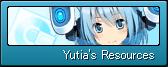 Yutia's Resources