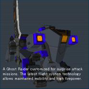 Ghost Raider 117