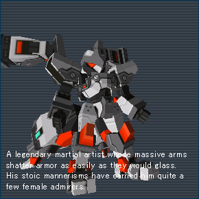 Gigant Arms