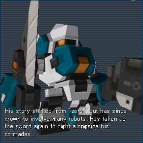 Zero Fighter