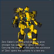 Zero Breaker