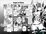 CB Angel of Ruin Loading Screen