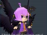 Devil Nemlim-chan