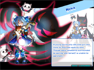 CBEN Nina Loading Screen