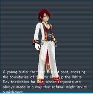 Butler Jace (BD2)