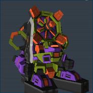Hoverion Magna BF (no description)