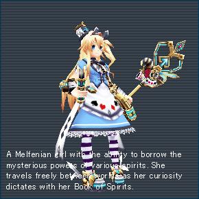 Alice Read