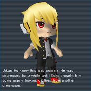 Jikun Hu-kun (BD4)