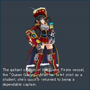 Captain Sunny S