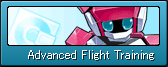 Advanced Flight Training