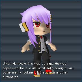 Jikun Hu-kun