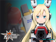 CBEN Aquila Girl & Mighty Byne Girl 02 Loading Screen