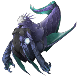 --Hydra--