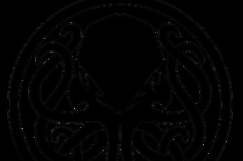 Cosmic Horror RP Wiki