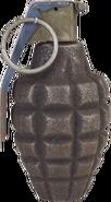 Grenade-us