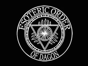 Esoteric Order of Dagon
