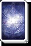Reward deck
