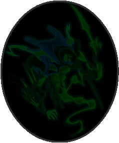 File:Ghost (CEO).png