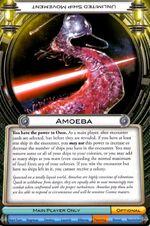 Amoeba (FFG)