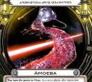 Cosmic Encounter (FFG)