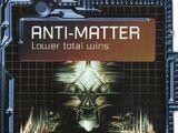 Anti-Matter