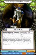 Trader (FFG)